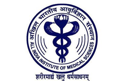 AIIMS 2018 – 720 Seats for MBBS Admission, Eligibility & Apply Online Last Date : 5-03-2018