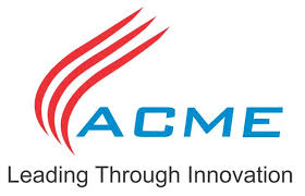 Walk In Interview ACME Solar -on  Feb 09, 2018 for Solar Operations  & Maintenance @ Hyderabad