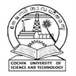 Cochin University of Science & Technology, CUSAT CAT 2018 Notification released