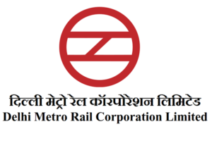 DMRC Recruitment 2018 – 1896 Posts of Assistant Manager, JE & More