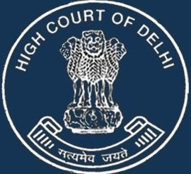Delhi High Court Recruitment 2018 – 50 Vacancies for Judicial Services, Last Date: 22-02-2018