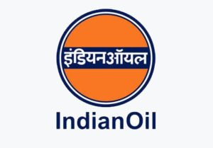 IOCL Recruitment 2018 – 350 Vacancies for Trade Apprentice, Last Date: 20-02-2018