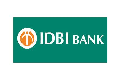 IDBI Bank Recruitment 2018 – 760 Vacancies for Executive