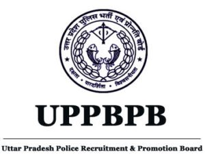 UPPRPB Recruitment 2018 – 41,520 Vacancies for Constable