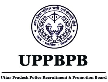 Image result for UPPRPB (Uttar Pradesh Police Recruitment and Promotion Board)