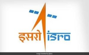 ISRO Recruitment 2018 – 106 Vacancies for Scientist/Engineer