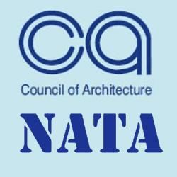 NATA 2018 – Notification, Eligibility, Exam Dates & How to Apply, Last Date 02-03-2018