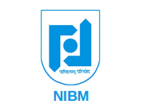 National Institute of Bank Management jobs for Accounts Assistant / Library Assistant /Receptionist / Telephone Operator/ Office Assistant / Data Entry Operator in Pune