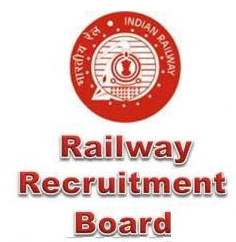 RRB Recruitment 2018 – 62,907 Vacancies for Various Department, Last Date: 12-03-2018