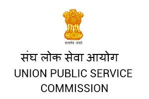 UPSC Recruitment 2018 – 110 Vacancies for Indian Forest Service, Last Date: 06-03-2018