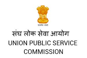 UPSC Recruitment 2018 – 782 Vacancies for Civil Services Examination, Last Date : 6-03-2018