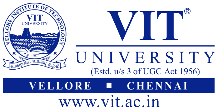VITEEE 2018 Application Form, Eligibility, Exam Dates & Apply Online, Last date 28-02-2018