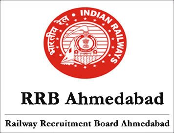 RRB, Ahmedabad Recruitment 2018 – 26,502 Posts of ALP & Technician