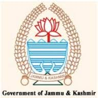 JKSSB Recruitment 2018 – 242 Supervisor, Junior Stenographer & More, Last Date 23-04-2018