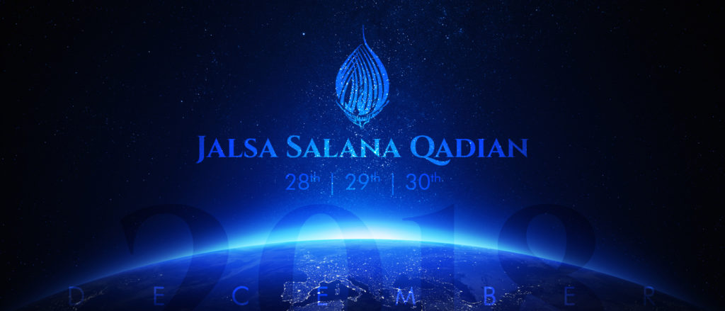 jalsa web banner 2018 copy