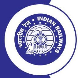 You are currently viewing East Coast Railway Recruitment (2019) – 1,216 Vacancies for Apprentice, Last Date: 06-01-2020