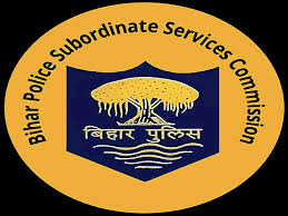 Read more about the article Bihar Police Recruitment (2019)- 212 Jobs of Enforcement Sub Inspector, Last Date: 06-01-2020