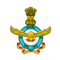Indian Air Force Recruitment (2020) – Posts for Airman Group X & More, apply online from 02-01-2020 to 20-01-2020.